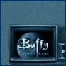 tishaturk: (TV: Buffy)