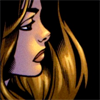 psychic_hotline: ([sad] dark profile)