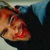 tommygirl: (heroes - sylar smile)