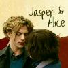 tommygirl: (twilight - alice/jasper staring)