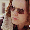 tommygirl: (fnl - riggins (sunglasses))