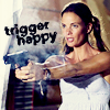 tommygirl: (burn notice - fi)