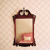 fukiko: (mirror)