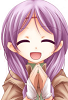 ilyana: (Quite Pleased)