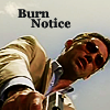 tommygirl: (burn notice - mike w/ gun)