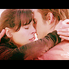 tommygirl: (harper's island - abby & jimmy embrace)