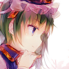 paperforest: touhou project (shikieiki - until they give a fair liste)