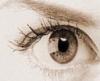 middle_amazon: (Eye)