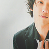 aeslis: (ニノ ★ A Piece of Me)
