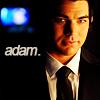 mamadeb: (Adam Lambert)