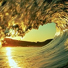 glass_icarus: (wave)