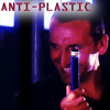 rustingwillpowr: (doctor who - ninth doctor - anti-plastic)