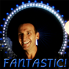 rustingwillpowr: (doctor who - ninth doctor - fantastic!)