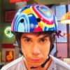 rustingwillpowr: (icarly - spencer - bike helmet)