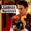 rustingwillpowr: (icarly - spencer - camera squirrel)