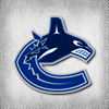 tessathesenator: (Canucks - they own my heart (still icon))