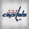 tessathesenator: (Capitals - the #2 team in my heart)