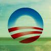 babalon: (Obama)