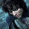 iorhael: (Minas Morgul road)