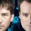 kickair8p: Shepherd & McKay on a Nanite background (AsuranMcKayShepherd)