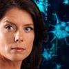 kickair8p: Elizabeth Weir on a Nanite background (AsuranElizabethWeir)
