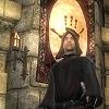 silentdeath: (Black Hand)