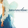 tales0f: (Ravenclaw - Wings)