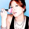 aeslis: (BoA ★ Beautiful Girl)
