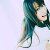 aeslis: (戸田恵梨香 ★ Good Spirits)