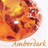 amberdark: (Default)