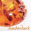 amberdark: (Amberdark- world)
