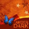 amberdark: (Butterfly)