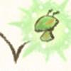 pervertflea: ([bug] 39)