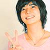 aeslis: (松潤 ★ Peace)