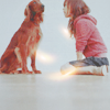 aeslis: (大塚愛 ★ Puppy Love)