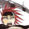 brokenfang: (I'll cut you to shreds!)