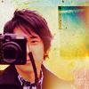 aeslis: (ニノ ★ Photography)