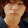 terrierlee: (Takeru pouting)