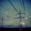 kaigou: (5 powerlines)
