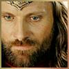 lindahoyland: (Elessar)