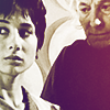 rhianona: first doctor and susan