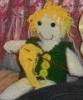 sherron0: (Dolly)