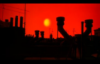 petzipellepingo: (wss blood red icon)