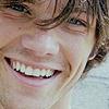 rainbow1907: (Jared Cute)