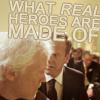 mandiesmk: (24: real heroes)