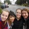 alles_safe: The Gang takes Walshausen! (pic#3085909)