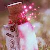 pt_tangles: (Drink Me)