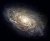 flaviomatani: (galaxy)