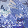 search_for_elysium: (Search For Elysium)