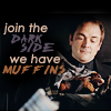auntmo9: (Crowley Dark Side Has Muffins)